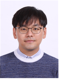 김수헌.png