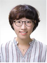 김민희.png